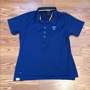 Peter Millar Women's Golf Polo